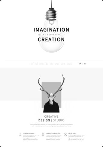 Home_creative