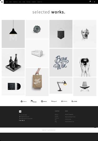 Home_masonry-portfolio