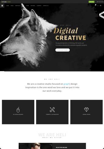 Main_homepage_3.0